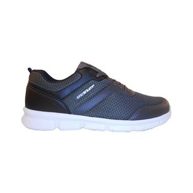 Dunlop Sneakers Füme